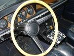 2800csa strg wheel