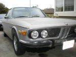 1971 2800CSa--SOLD 4/14