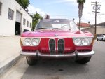 1967 2000CS--SOLD 10/11