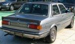 1981 Alpina B6/2.8--SOLD 7/07