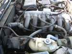 B6 engine L