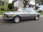 1970 2800CSa--SOLD 11/12