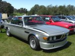 1972 3.0CSL batmobile--SOLD 10/13