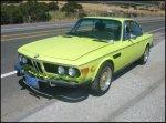 1973 3.0CS--SOLD 12/09