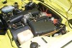 golf bat engine R