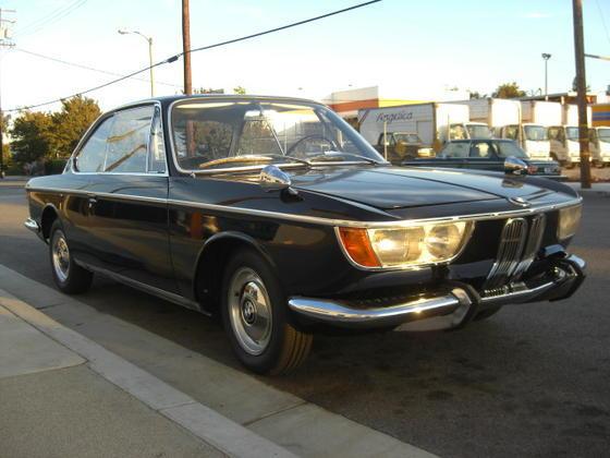 2000CS R fr