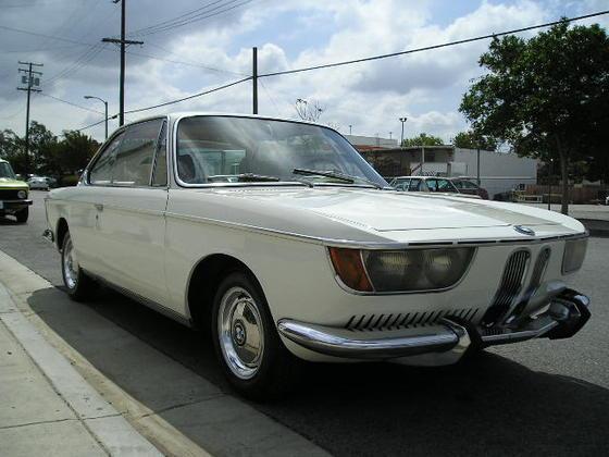 P1012765