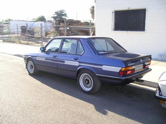 P1012283