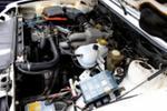 B10 engine R