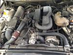 Hs B7 Turbo3 engine fr
