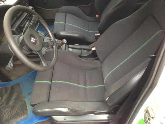 Hs B7 Turbo3 int L