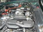 B7S engine L