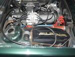 B7S engine R