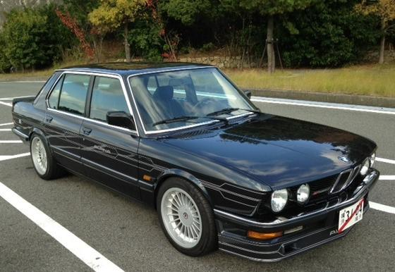 B7 Turbo 3 R fr