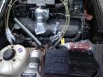 6er engine R