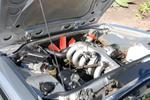 CSiL engine L rr