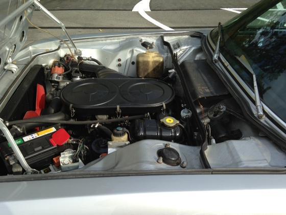 engine L
