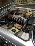 75 BMW 30csi (21)
