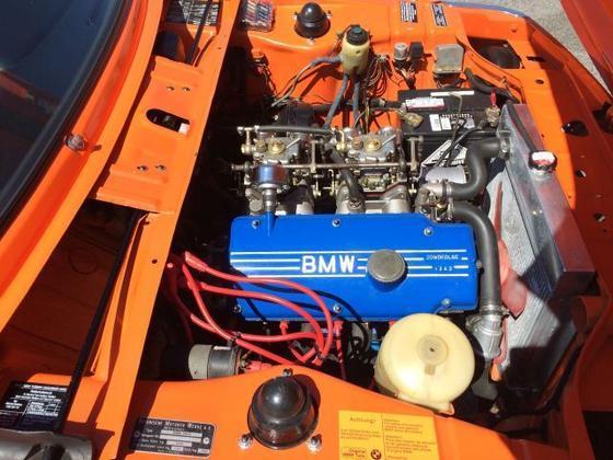 Inka engine R