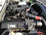 engine R