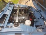 Pastelblau Alpina R engine.png