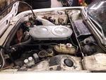 CSa engine L