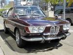 1967 2000CS--SOLD 6/19