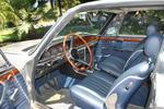Stuck CS L interior