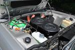 Stuck engine L