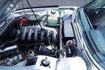 Bat engine L