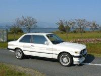Alpina Cars For Sale