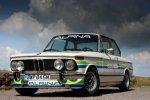 1974 Alpina A4S--SOLD 9/15