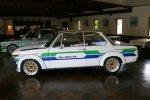 1976 Alpina A4--SOLD 8/10