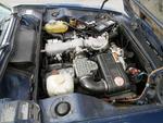 Baikal engine L