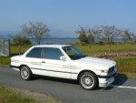1984 Alpina C1/2.3--SOLD 10/11