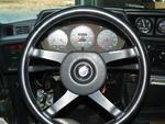 B7S steering