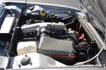 CSiL engine R