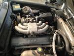 B62.7 engine R