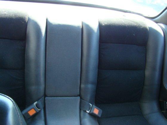 bat rr seat