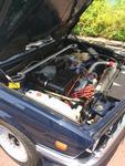 E28 B9 engine