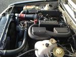 B7 engine L