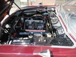 Malaga engine L
