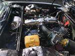 2800CS engine R