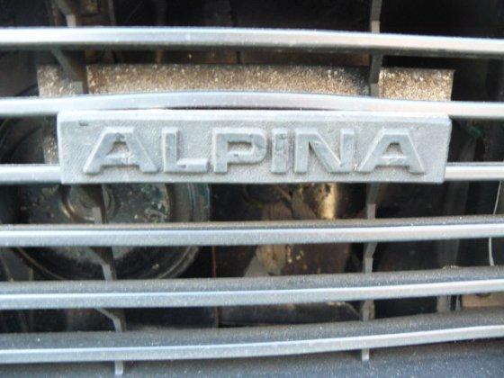 A4 fr emblem