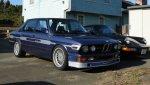 b7 turbo R Fr